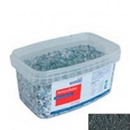 Remmers оптом | Чипсы Remmers Articoflake 6720 серо-голубой 0,5 кг для декоративных полов