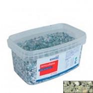 Remmers оптом | Чипсы Remmers Articoflake 6723 зеленый 0,5 кг для декоративных полов