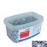 Remmers оптом | Чипсы Remmers Articoflake 1244 белый 0,5 кг для декоративных полов