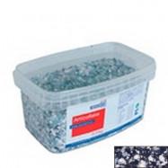 Remmers оптом | Чипсы Remmers Articoflake 1243 черный 0,5 кг для декоративных полов