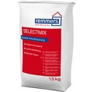 Remmers оптом | Наполнитель Remmers Selectmix 0/10 6750 10 кг разных фракций