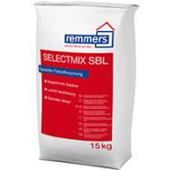 Remmers оптом | Наполнитель Remmers Selectmix SBL 6747 15 кг специальной фракции просеянный