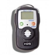 Senko оптом | Газоанализатор H2S Senko SP2nd Газ100 одноканальный