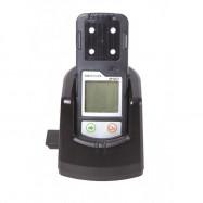 Senko оптом | Газоанализатор O2 Senko SP2nd Газ101 одноканальный