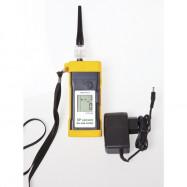 Senko оптом | Газоанализатор метана, пропана Senko SРsecure Газ103 с встроенным насосом