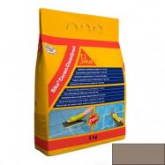 Sika оптом | Затирка Sika SikaCeram CleanGrout пепел 5 кг цементная