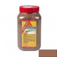 Sika оптом | Пигмент для бетона Sika SikaCim Color-S коричневый 700 г