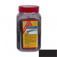 Sika оптом | Пигмент для бетона Sika SikaCim Color-S черный 700 г