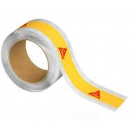 Sika оптом | Лента для гидроизоляции Sika SealTape S 123264 0,12х50 м 0,6 мм эластомерная