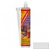 Sika оптом | Анкер полиэстровый Sika Anchorfix-1 82145 светло-серый двухкомпонентный  300 мл
