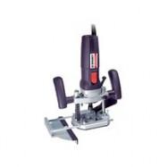 Sparky оптом | Фрезерная машина Sparky X 105СE 10000150402 максимальный ход 52 мм