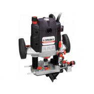 Sparky оптом | Фрезерная машина Sparky X 205CE 13000150650 максимальный ход 50 мм