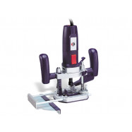 Sparky оптом | Фрезерная машина Sparky X 52E 10000150100 максимальный ход 52 мм