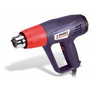Sparky оптом | Пистолет горячего воздуха Sparky HAG 1600 13000204700 2 скорости потока воздуха