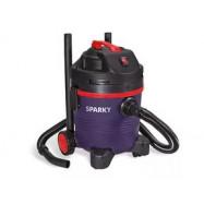 Sparky оптом | Пылесос Sparky VC 1221 13000204312 для сухой и влажной уборки