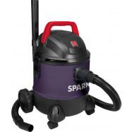 Sparky оптом | Пылесос Sparky VC 1220 13000201700 для сухой и влажной уборки