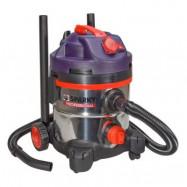 Sparky оптом | Пылесос профессиональный Sparky VC 1321MS 13000204412 для сухой и влажной уборки