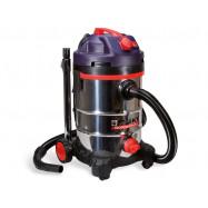 Sparky оптом | Пылесос профессиональный Sparky VC 1431MS 13000204513 для сухой и влажной уборки