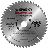 Sparky оптом | Циркулярный диск Sparky T60