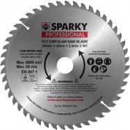 Sparky оптом | Циркулярный диск Sparky T100