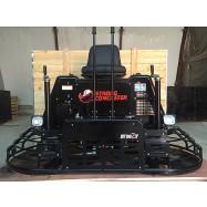 Strong оптом | Затирочная машина двухроторная Strong S T36-2T бензиновая