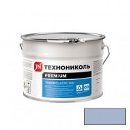 Taikor оптом | Мастика полиуретановая Taikor Elastic 300 серый 12 кг