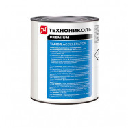 Taikor оптом | Акселератор для мастик Taikor Accelerator 0,75 кг
