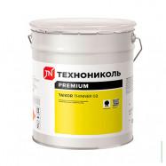 Taikor оптом | Разбавитель Taikor Thinner 03 для полимерных материалов 16 кг
