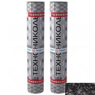 Tekhnonikol оптом   Рулонная кровля Технониколь Техноэласт ТКП сланец серый 1х10 м 4,2 мм