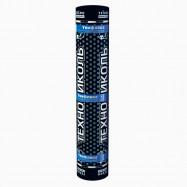 Tekhnonikol оптом   Рулонная кровля Технониколь Унифлекс ЭКП сланец серый 1х10 м 3,8 мм