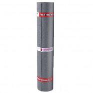 Tekhnonikol оптом | Рулонная гидроизоляция Технониколь Техноэласт Прайм ЭКМ 1х10 м