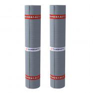 Tekhnonikol оптом | Рулонная гидроизоляция Технониколь Техноэласт C ЭМС 1х15 м 3,2 мм