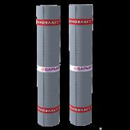 Tekhnonikol оптом | Рулонная гидроизоляция Технониколь Техноэласт Барьер БО 1х20 м 1,5 мм