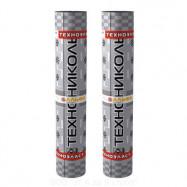 Tekhnonikol оптом | Рулонная гидроизоляция Технониколь Техноэласт Альфа ЭПП 1х10 м 4 мм