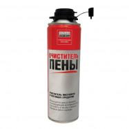 Tekhnonikol оптом | Очиститель для полиуретановой пены Технониколь Professional 650 мл