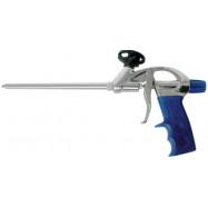 Tytan оптом | Пистолет монтажный Tytan Professional GB Gun Pro Control 92322 для пены