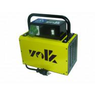 Volk оптом | Преобразователь частоты Volk VOLK-13M электрический