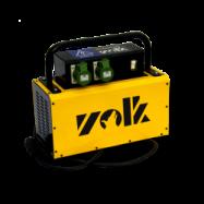 Volk оптом | Преобразователь частоты Volk VOLK-20M электрический