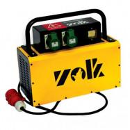 Volk оптом | Преобразователь частоты Volk VOLK-28T электрический