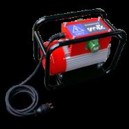 Vpk оптом | Преобразователь частоты ВПК СVM 140 электрический