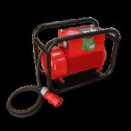Vpk оптом | Преобразователь частоты ВПК СVT 220 электрический