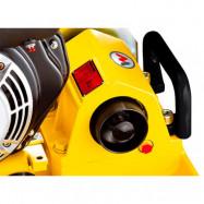 Wacker оптом | Виброплита дизельная Wacker DPS-1850 H ASPHALT поступательная