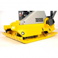 Wacker оптом | Виброплита бензиновая Wacker WP-2050 W поступательная