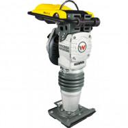Wacker оптом | Вибротрамбовка бензиновая Wacker BS 50-2