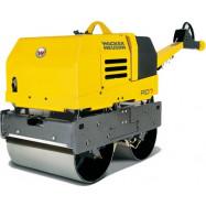 Wacker оптом | Виброкаток WACKER RD 7Н-ES с дизельным двигателем