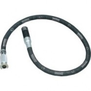 Wacker оптом | Вибратор глубинный Wacker PIR 35 булава 245 мм