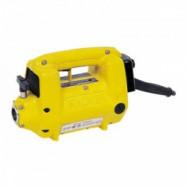 Wacker оптом | Привод Wacker электрический M 1000 для глубинного вибратора