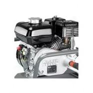 Wacker оптом | Привод Wacker бензиновый A 5000/165 для глубинного вибратора
