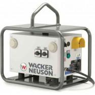 Wacker оптом | Преобразователь частоты Wacker FUE- M/S 75A электронный