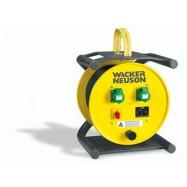 Wacker оптом | Преобразователь частоты Wacker KTU 2/ 042/200W электронный 230 В
